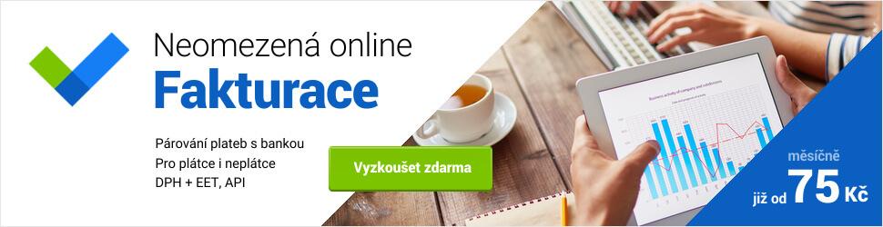 Vyfakturuj.cz